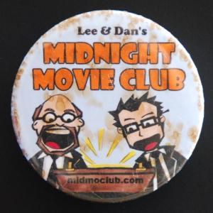 Midnight Movie Club